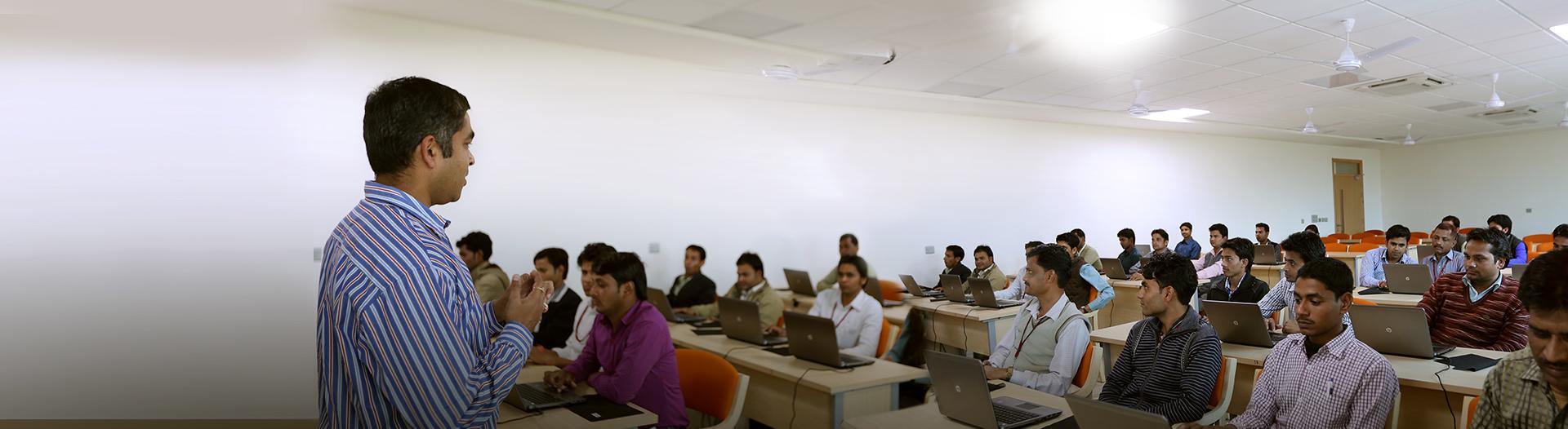 Best Fashion Design College In Jaipur Fashion Design Institute Manipal University Jaipur