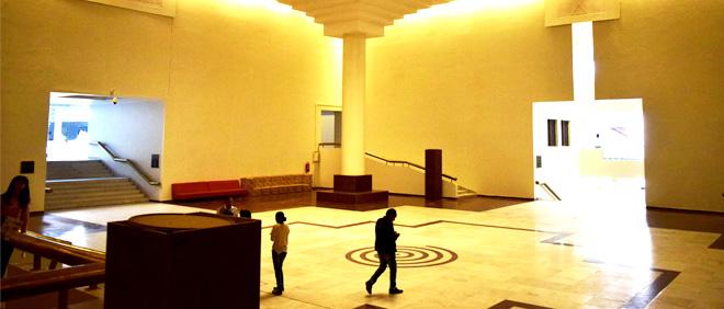 Interior Design Courses In Jaipur B Sc