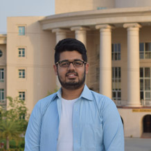 Alumni of BTech Chemical Engineering, Manipal University Jaipur